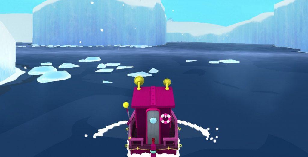 «Sea Hero Quest», το πρώτο mobile game κατά της άνοιας | Pagenews.gr