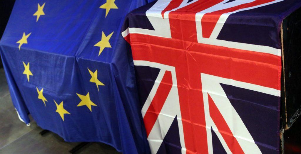 Έρευνα: Οι Βρετανοί δε μετάνιωσαν το Brexit | Pagenews.gr