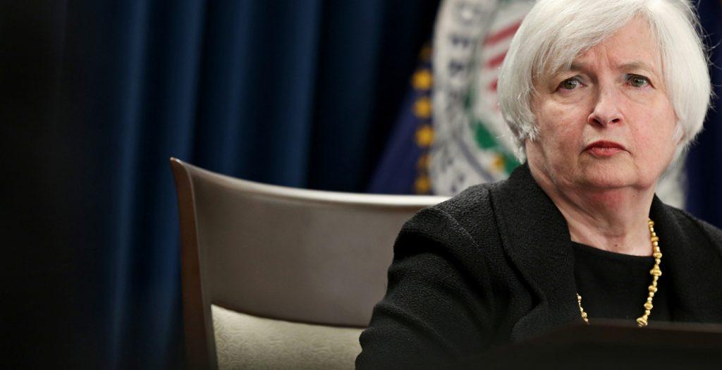 Fed: Αμετάβλητα για τώρα τα επιτόκια | Pagenews.gr