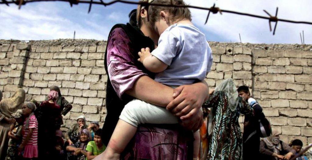 Διαγωνισμός για πλοίο που θα φιλοξενήσει πρόσφυγες | Pagenews.gr
