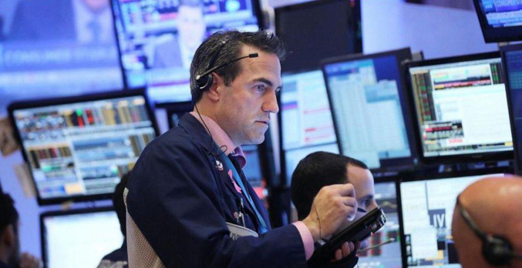 Κέρδη και στις ευρωαγορές λόγω της Fed | Pagenews.gr
