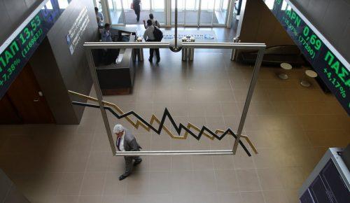 Χρηματιστήριο: Έκλεισε με πτώση – Πώς διαμορφώθηκε ο Γενικός Δείκτης Τιμών   Pagenews.gr