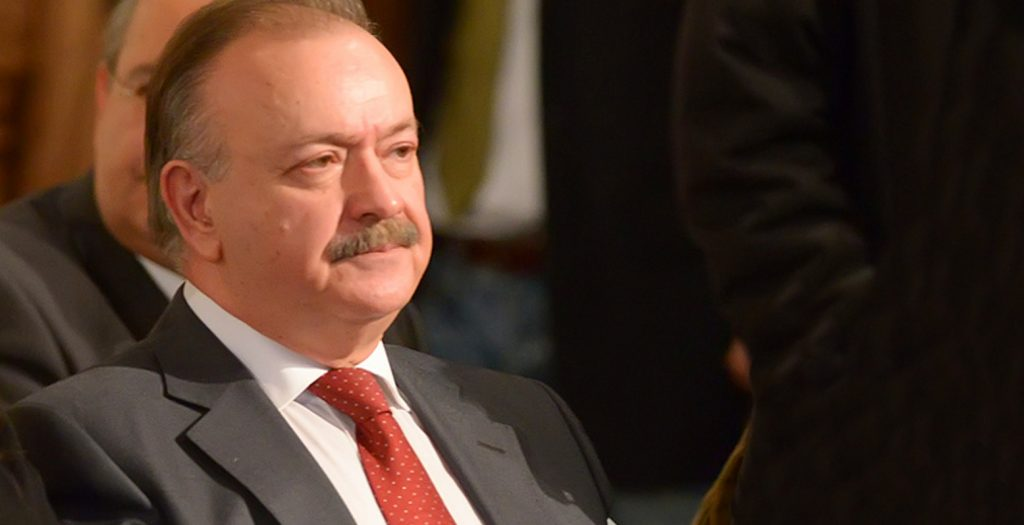 ΝΔ: «Τρολάρει» τώρα την κυβέρνηση με το Attica-gate | Pagenews.gr