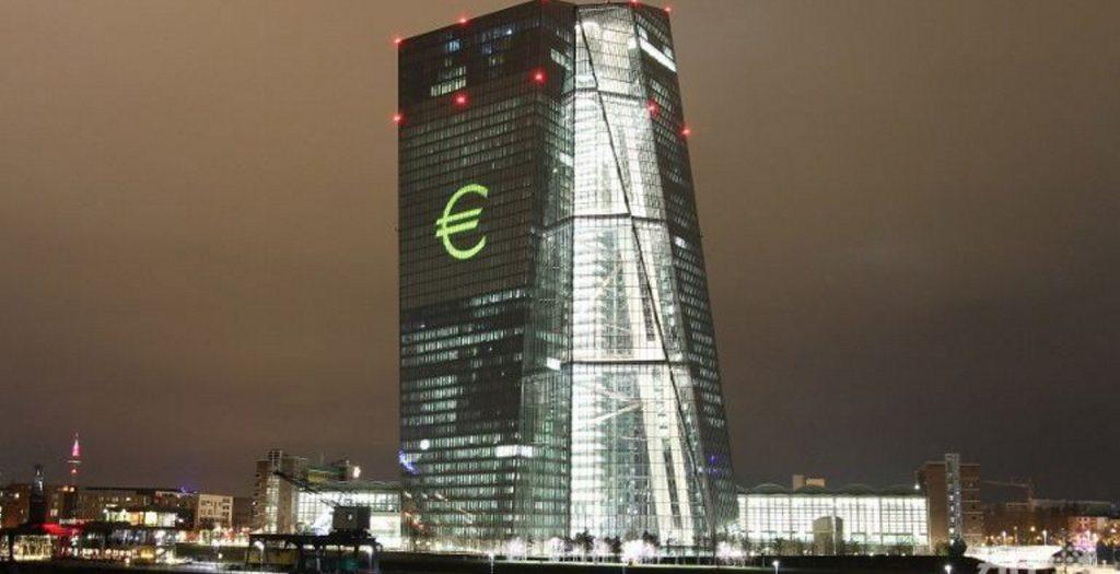 Άνοδος στις ευρωαγορές περιμένοντας την ΕΚΤ | Pagenews.gr
