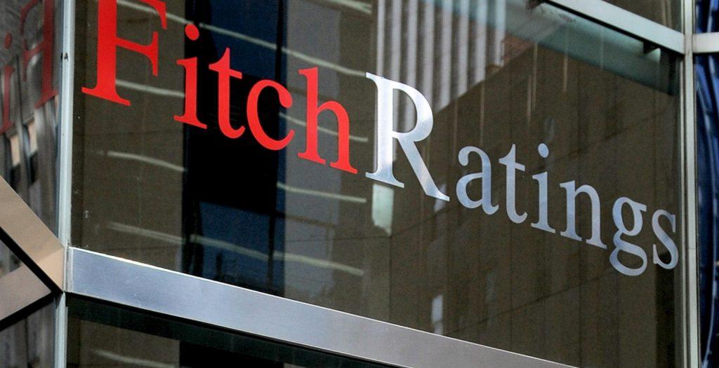 Fitch: Οι ελληνικές τράπεζες αντιμετωπίζουν πολλαπλές προκλήσεις | Pagenews.gr