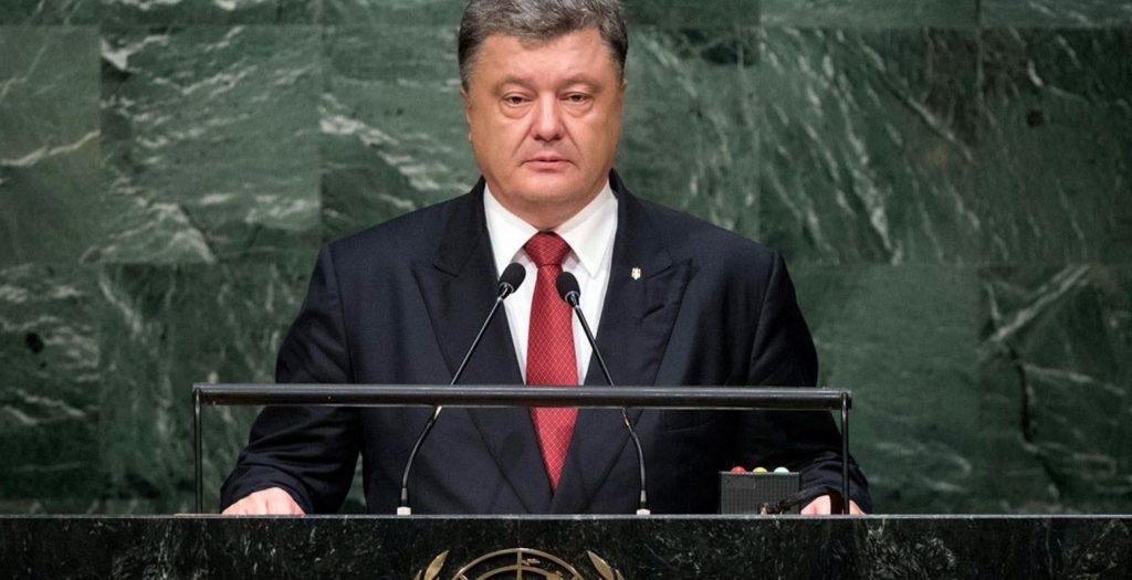 Ουκρανία: Ούτε οι Σοβιετικοί δεν έλεγαν τα ψέματα του Πούτιν | Pagenews.gr