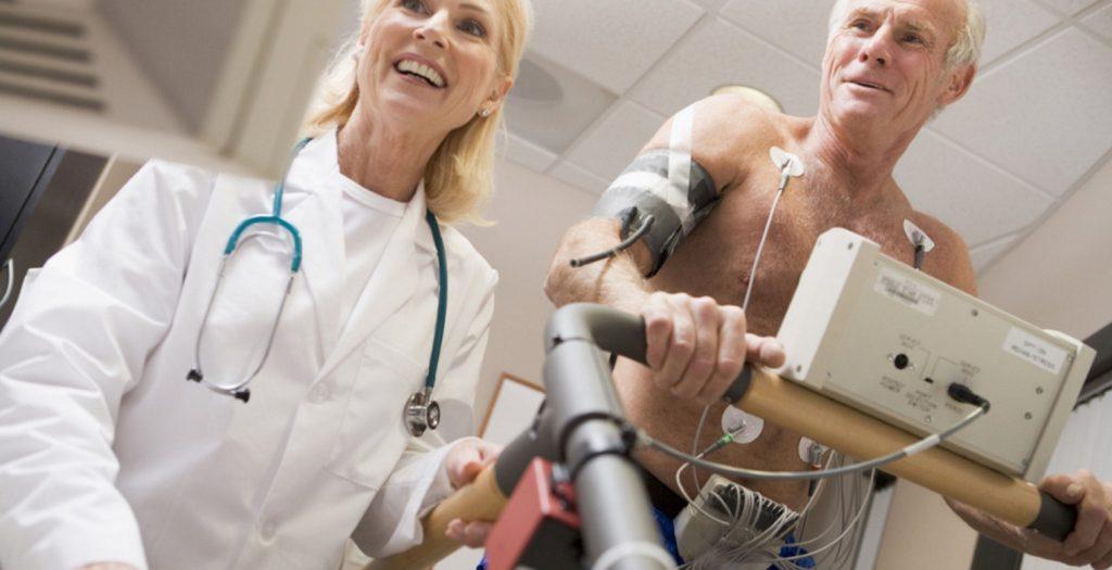 Ερρίκος Ντυνάν: Ολοκληρωμένο πακέτο καρδιολογικού ελέγχου | Pagenews.gr
