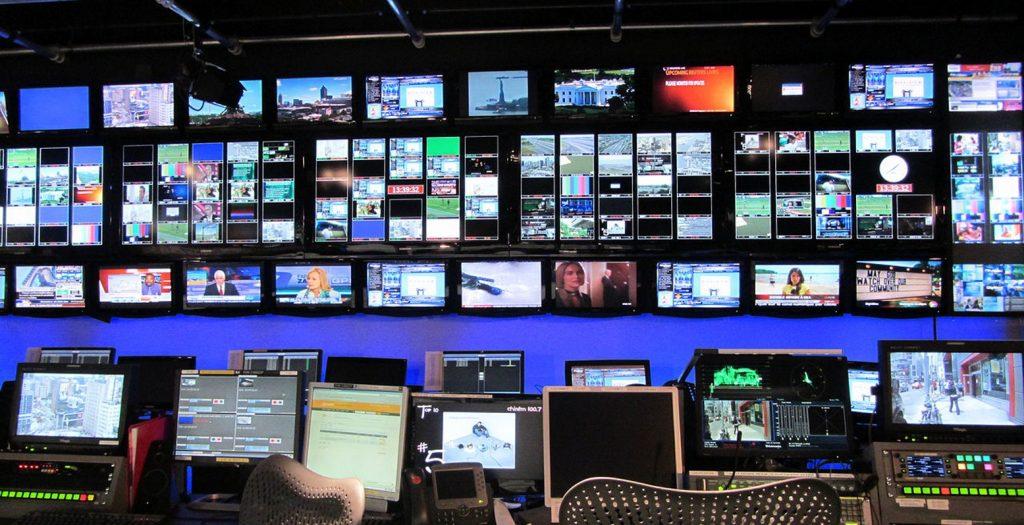 Άνοιξε ο δρόμος για τις τηλεοπτικές άδειες | Pagenews.gr
