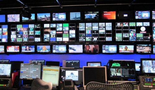Τηλεοπτικές άδειες: Σήμερα η αποσφράγιση των φακέλων   Pagenews.gr