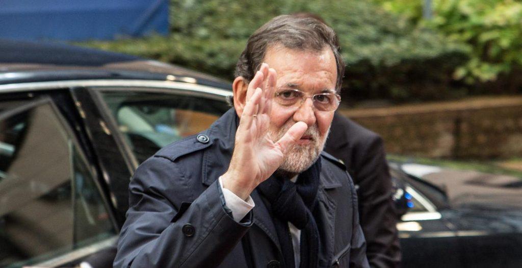 Ισπανία: «Κλείδι» οι εκλογές σε Βασκωνία και Γαλικία την Κυριακή   Pagenews.gr
