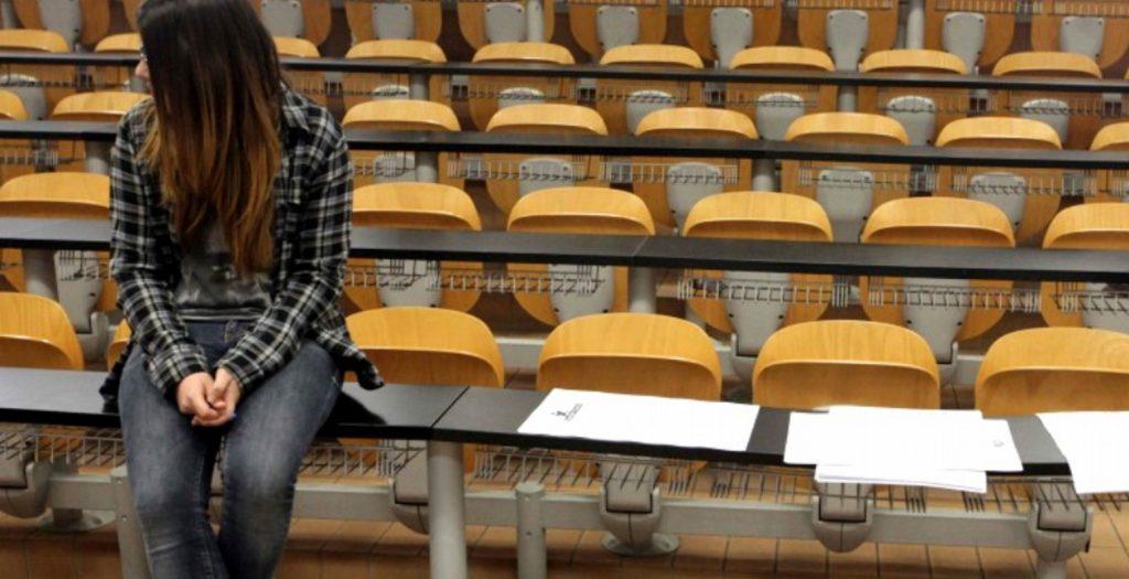 Αναλυτικός οδηγός για τις μετεγγραφές φοιτητών | Pagenews.gr
