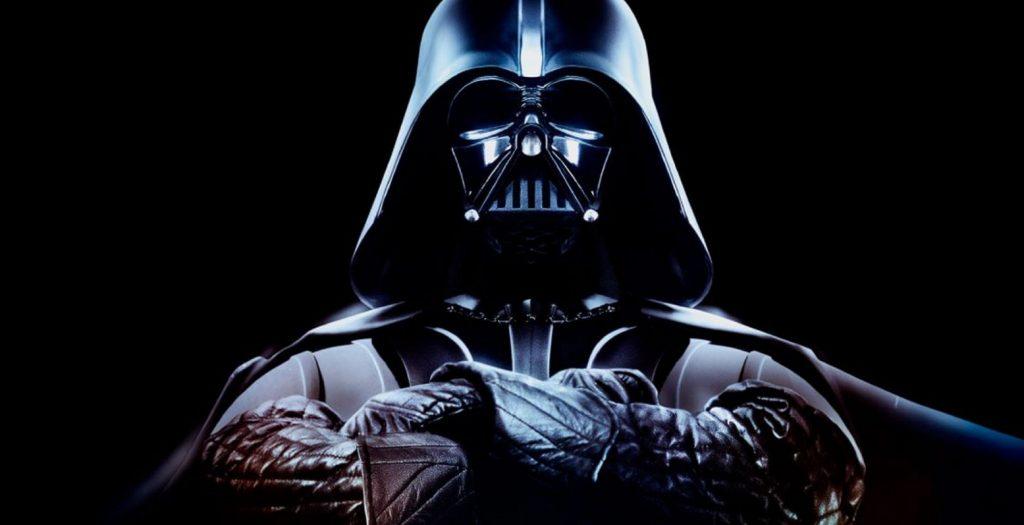 Star Wars: Έως το 2020 πέντε νέες παραγωγές | Pagenews.gr