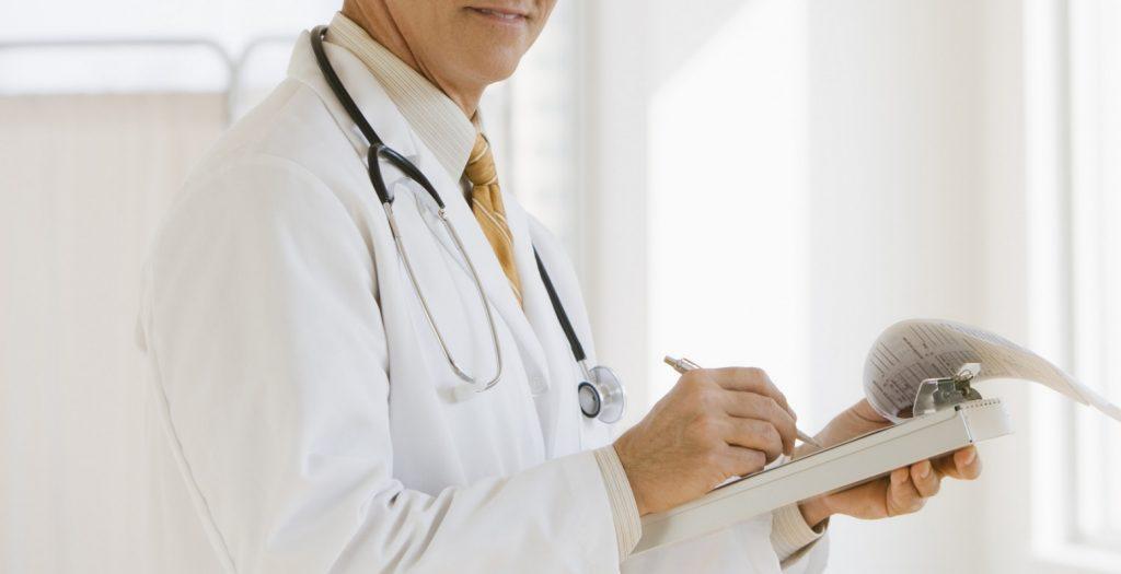 Περ. Αττικής: Ζητά γιατρούς πολλών ειδικοτήτων με συμβάσεις | Pagenews.gr