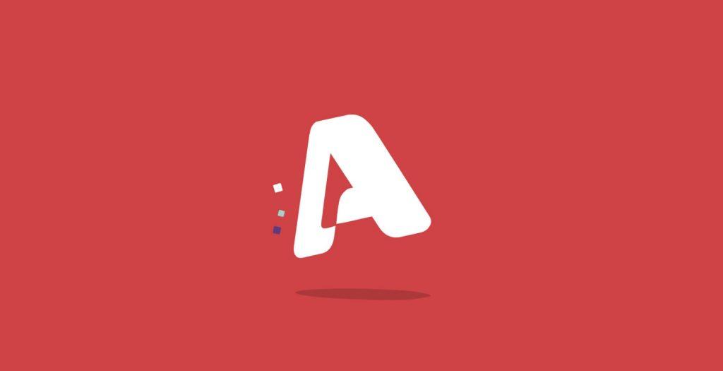 Έτσι θα εκπέμπει ο Alpha χωρίς να έχει πάρει άδεια ! | Pagenews.gr
