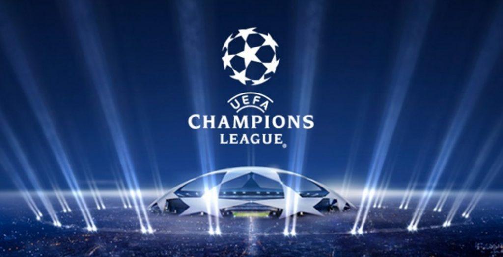 Κορυφαία ελληνική ομάδα στο Champions League o… Panathinaikos! | Pagenews.gr