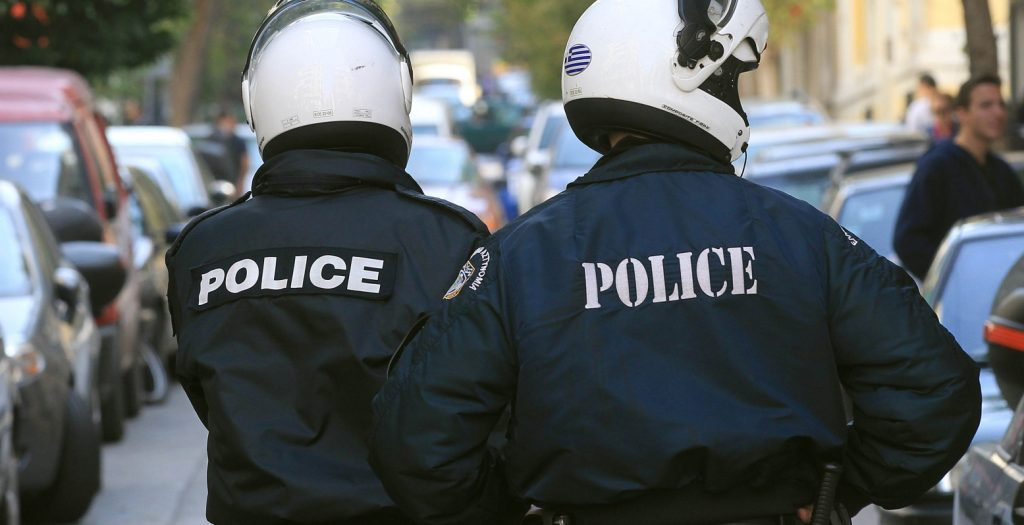 Εύοσμος Θεσσαλονίκης: Ληστές σκότωσαν 52χρονο με νοητικά προβλήματα   Pagenews.gr