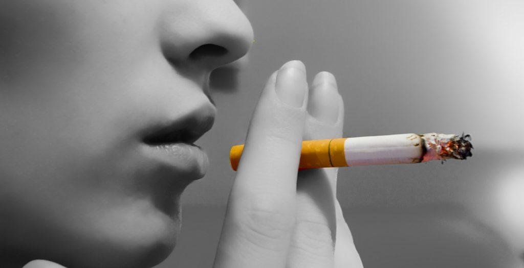 Tο παθητικό κάπνισμα είναι παράγοντας κινδύνου για διαβήτη τύπου 2 | Pagenews.gr