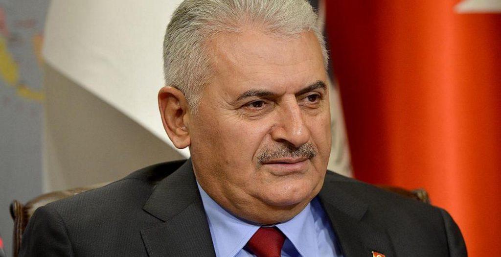 Τουρκία: Nέα μέτρα για τη στήριξη της οικονομίας | Pagenews.gr