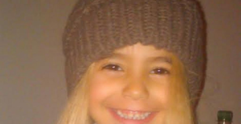 Σοκάρει ο ιατροδικαστής: Η μικρή Άννυ ήταν ζωντανή όταν την τεμάχισαν! | Pagenews.gr
