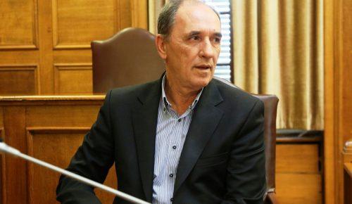 Το νέο θεσμικό πλαίσιο για τις Ανανεώσιμες Πηγές Ενέργειας | Pagenews.gr