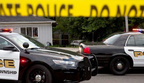 Σικάγο: Τέσσερις οι νεκροί από τις σφαίρες ενόπλου σε πανεπιστημιακό νοσοκομείο | Pagenews.gr