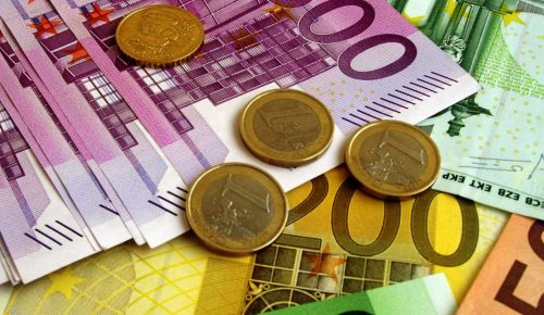 120 δόσεις: Μπαίνουν στη ρύθμιση ελεύθεροι επαγγελματίες – Τα κριτήρια υπαγωγής | Pagenews.gr