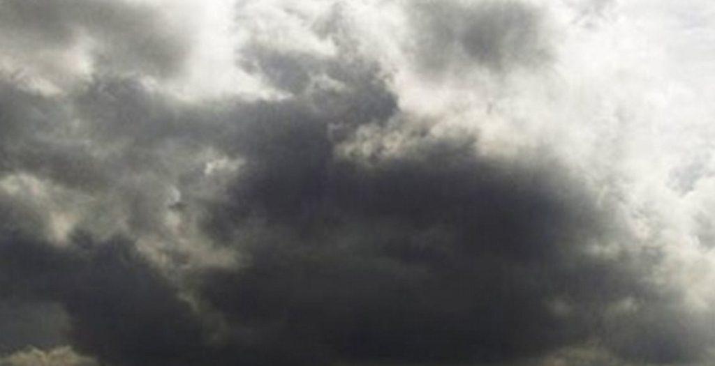 Καιρός: Αλλαγή σκηνικού με βροχές και τοπικές καταιγίδες   Pagenews.gr
