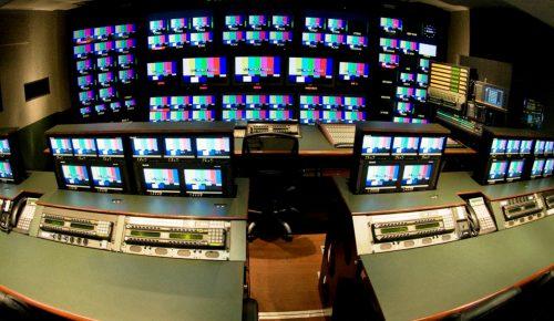 Τηλεοπτικές άδειες: Πλήρωσαν και τα πέντε αδειοδοτημένα κανάλια την πρώτη δόση | Pagenews.gr