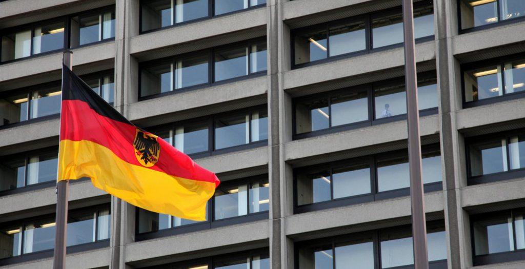 Γερμανία: Δεν «παγώνουν» οι ενταξιακές διαπραγματεύσεις της Τουρκίας | Pagenews.gr