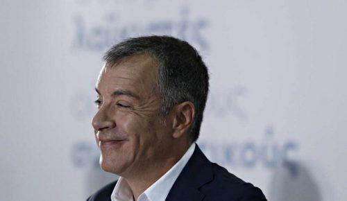 Θεοδωράκης: Η Ελλάδα μπορεί να παίξει πρωταγωνιστικό ρόλο στην αξιοποίηση της κάνναβης   Pagenews.gr