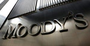 Moody's: Ο οίκος αξιολόγησης αναβάθμισε τις προβλέψεις για την ανάπτυξη στην Ευρωζώνη | Pagenews.gr
