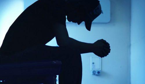 Αυτοκτονία μαθητή: Το bullying αποτελεί σύγχρονη μάστιγα | Pagenews.gr