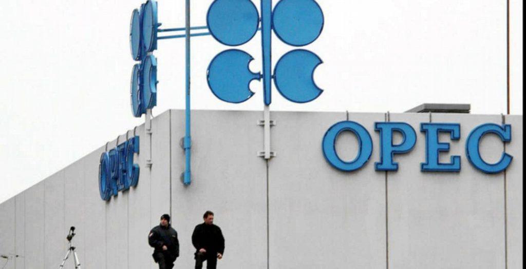 Αλ Φάλιχ: Κοντά σε συμφωνία για την μείωση της παραγωγής πετρελαίου ο ΟΠΕΚ | Pagenews.gr