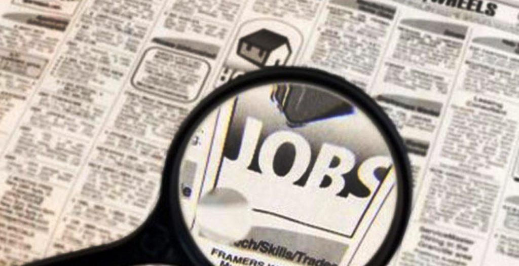 Βρετανία: Συνταξιούχος αναζητά εργασία λόγω πλήξης | Pagenews.gr