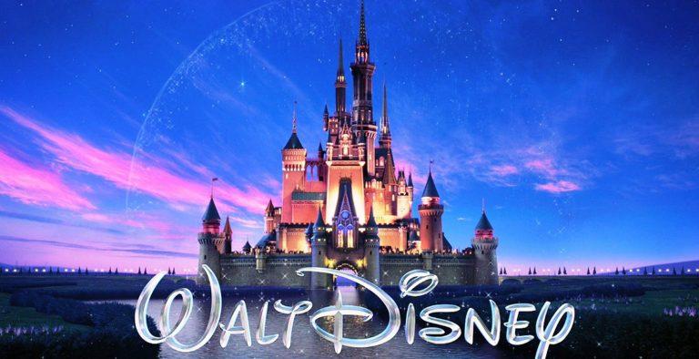 Disney: Αγοράζει την 21st Century Fox για 52 δισεκατομμύρια δολάρια | Pagenews.gr