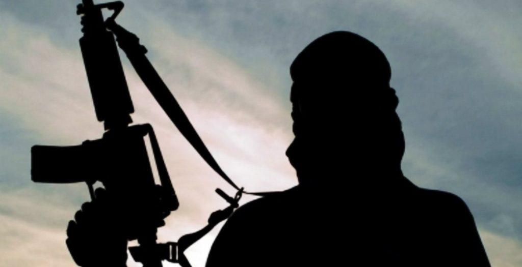 Ιράκ: Απαγχονίστηκαν 38 τζιχαντιστές | Pagenews.gr
