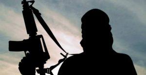 Ιράκ: Μεγάλη επιχείρηση κατά του Ισλαμικού Κράτους στο κεντρικό τμήμα της χώρας | Pagenews.gr