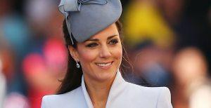 Βασίλισσα του στιλ η Κέιτ Μίντλετον | Pagenews.gr