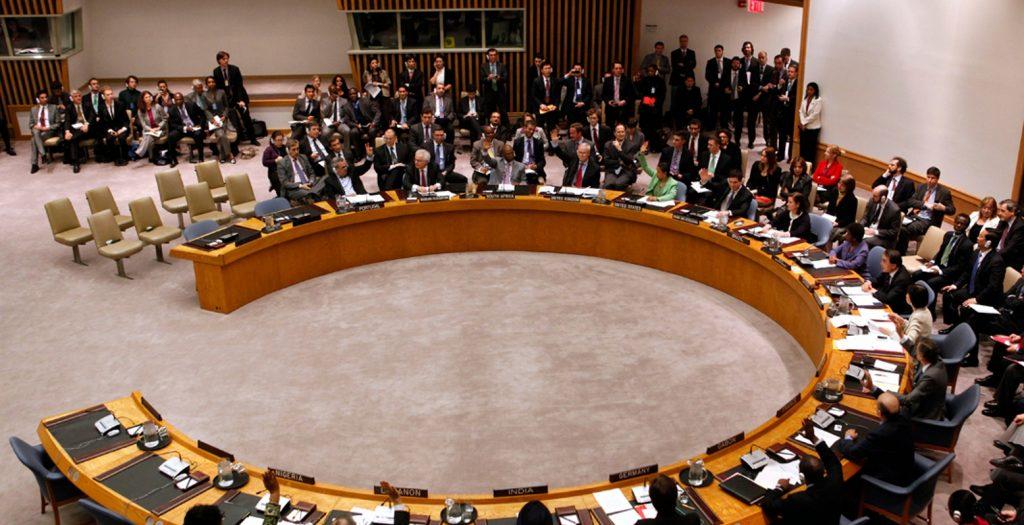 ΟΗΕ: Σταδιακή εθνοκάθαρση στο Νότιο Σουδάν | Pagenews.gr