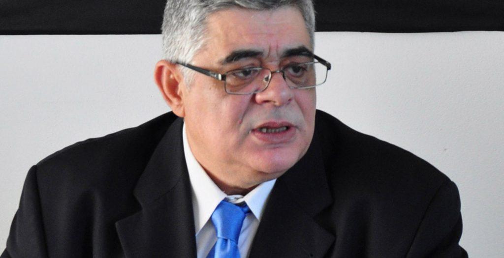 Νίκος Μιχαλολιάκος: Ποινή φυλάκισης 8 μηνών με αναστολή | Pagenews.gr