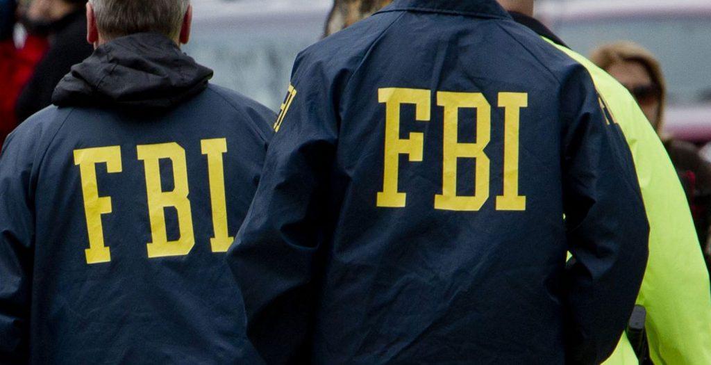 Θέλεις να γίνει πράκτορας του FBI: Δες το τεστ που θα σε έβαζαν να κάνεις (vid) | Pagenews.gr