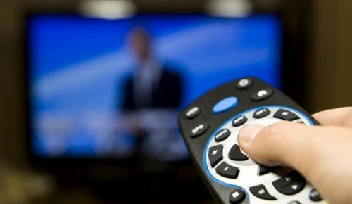 Τηλεοπτικές άδειες: Απάντηση στη Νέα Δημοκρατία από το υπουργείο Ψηφιακής πολτικής   Pagenews.gr