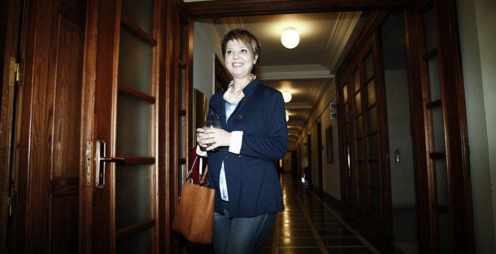 Αιχμηρή απάντηση Γεροβασίλη στον Μητσοτάκη: Είναι εκτός τόπου και χρόνου   Pagenews.gr