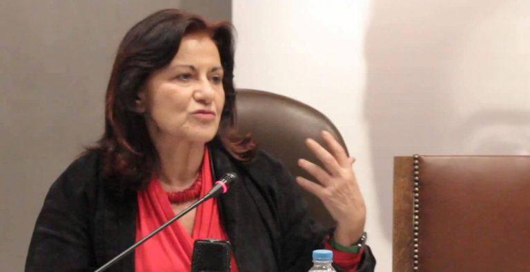 Φωτίου: Ξεπερνούν τις 300.000 οι αιτήσεις για το επίδομα ενοικίου | Pagenews.gr