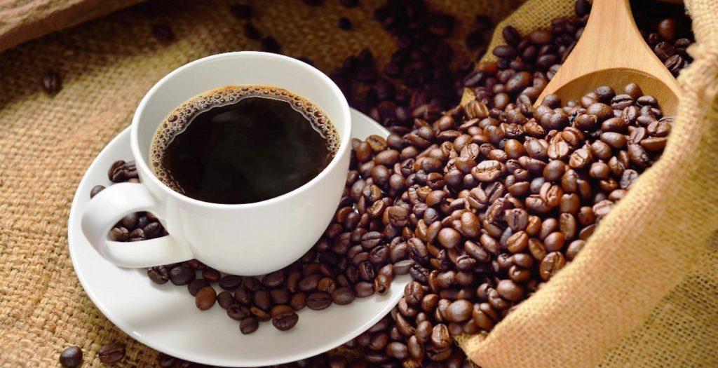 Η κλιματική αλλαγή επηρεάζει αρνητικά την παραγωγή καφέ   Pagenews.gr