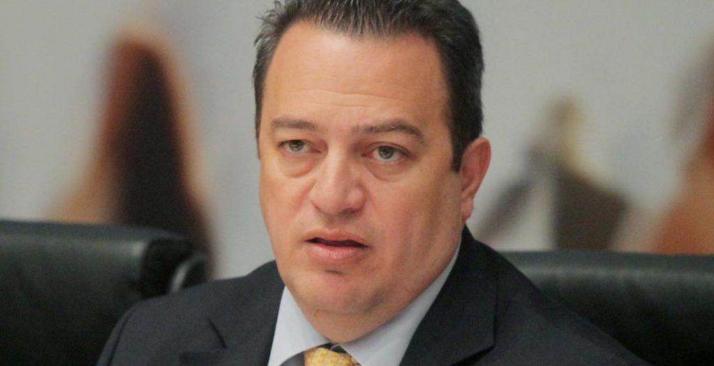 Στυλιανίδης: Δικαίωση της κυβέρνησης Καραμανλή με το βέτο στην ΠΓΔΜ | Pagenews.gr