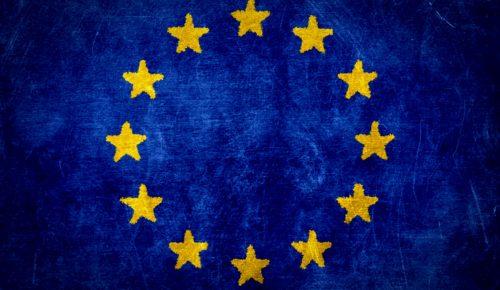 ΕΕ: Oυδέν σχόλιο από την Ευρωπαϊκή Επιτροπή για τις χθεσινές εκλογές στα κατεχόμενα   Pagenews.gr