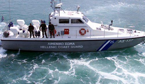 Ηράκλειο: Συναγερμός στο Λιμενικό – Αναφορά για πτώμα στη θάλασσα | Pagenews.gr