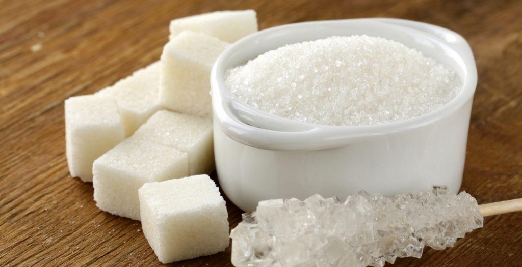 Άλλες επιπτώσεις της ζάχαρης εκτός από τα… κιλά | Pagenews.gr