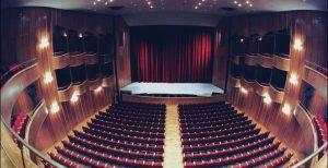 Εθνική Λυρική Σκηνή: Τριακόσιες δωρεάν θέσεις για ανέργους στη γενική δοκιμή του «Σιμόν Μποκκανέγκρα» | Pagenews.gr